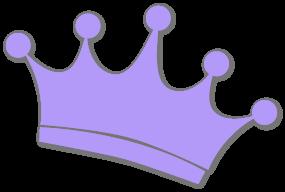 王冠アイコン